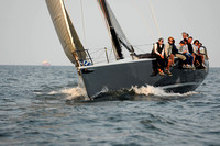 2011 Vineyard Race B 707