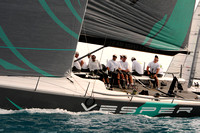 2012 Key West Race Week C 044
