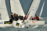 2014 Key West Race Week B 818