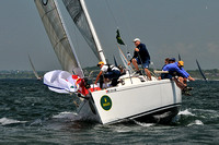 2012 NYYC Annual Regatta A 1096