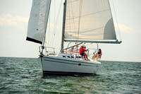 2014 Cape Charles Cup A 1485