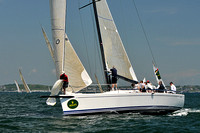 2012 NYYC Annual Regatta A 790