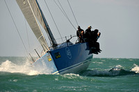 2014 Key West Race Week E 024
