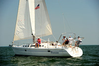 2014 Cape Charles Cup A 1494