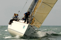 2012 Charleston Race Week A 757