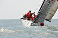 2012 Charleston Race Week A 2391