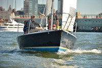 2016 NY Architects Regatta_0241