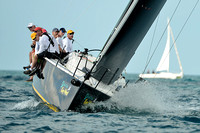2015 Key West Race Week D 039