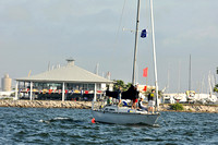 2014 J70 Winter Series A 097