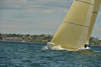 2016 NYYC Annual Regatta A_0551