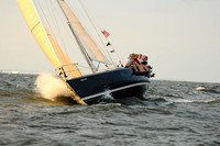 2011 Gov Cup A 2474