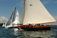 2012 NYYC Annual Regatta A 2861