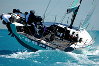 2012 Key West Race Week A 250