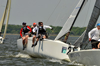 2014 Charleston Race Week B 472
