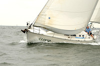 2012 Cape Charles Cup A 960