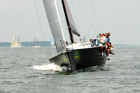 2011 NYYC Annual Regatta A 1679