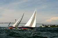 2012 NYYC Annual Regatta A 3382