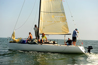 2014 Cape Charles Cup A 014