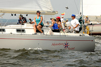 2012 Gov Cup A 136