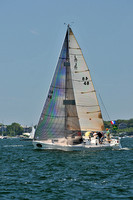 2012 NYYC Annual Regatta A 216