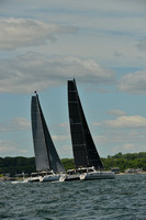 2016 NYYC Annual Regatta A_0019