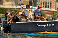 2016 NY Architects Regatta_0691