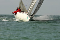 2012 Charleston Race Week A 688