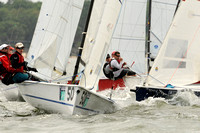 2012 Charleston Race Week A 1260