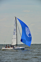 2014 Charleston Race Week B 584