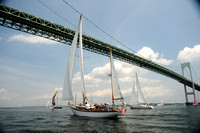 2011 NYYC Annual Regatta A 256