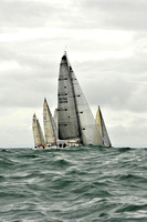 2012 Charleston Race Week C 033