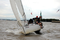 2011 NY Architects Regatta 137