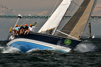 2012 NYYC Annual Regatta A 2353