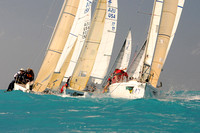 2012 Key West Race Week B 296