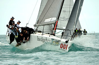 2015 Key West Race Week B 874