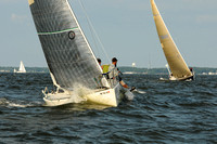 2011 Gov Cup A 1687