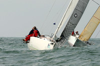 2012 Charleston Race Week A 682