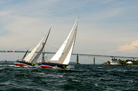 2012 NYYC Annual Regatta A 3379