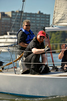 2016 NY Architects Regatta_0400