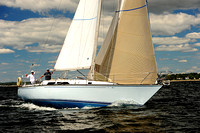 2014 Vineyard Race A 304