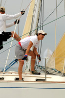 2012 Charleston Race Week B 1208