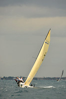 2014 Key West Race Week B 962