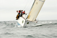2011 NYYC Annual Regatta B 1135