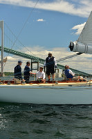 2016 NYYC Annual Regatta B_0103