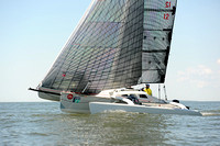 2014 Charleston Race Week A 708
