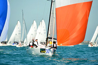 2015 Key West Race Week C 233