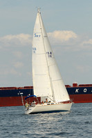 2011 Gov Cup A 305