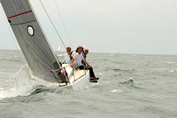 2012 Cape Charles Cup A 1444
