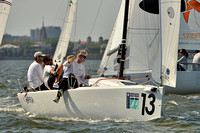 2014 Charleston Race Week D 1677