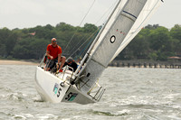 2012 Charleston Race Week A 1347
